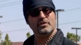 Watch Counting Cars - Counting Cars - Vegas and Classic Cars Online
