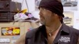 Watch Counting Cars - Counting Cars - Typical Day in the Shop Online