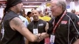 Watch Counting Cars - Counting Cars - Meeting a Legend Online