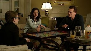 Watch 1600 Penn Season 1 Episode 9 - Game Theory Online