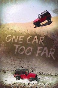 One Car Too Far