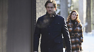 Watch Hannibal Season 3 Episode 9 - And the Woman Clothe... Online