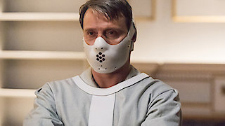 Watch Hannibal Season 3 Episode 13 - The Wrath of the Lam... Online