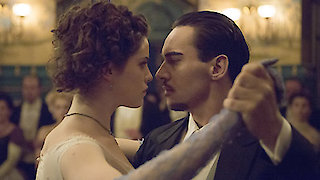 Watch Dracula Season 1 Episode 5 - The Devil's Waltz Online