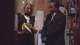 Watch Cheating Vegas Season 1 Episode 1 - Insiders Online