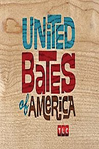 United Bates of America