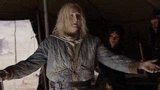 Watch Defiance Season 3 Episode 7 - My Name Is Datak Tar... Online