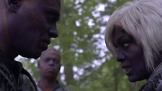 Watch Defiance Season 3 Episode 11 - The Awakening Online
