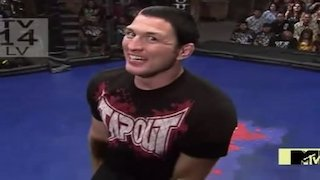 Watch Bully Beatdown Season 2 Episode 5 - Wes: The Meat-stick ... Online