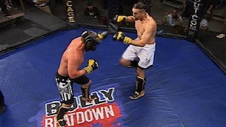 Watch Bully Beatdown Season 2 Episode 6 - Colt: The Nebraska B... Online