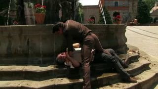 Amor Bravio Season 1 Episode 46