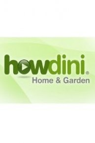 Howdini Home & Garden