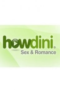 Howdini Sex & Romance