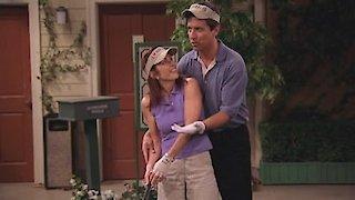 Everybody Loves Raymond Season 8 Episode 1