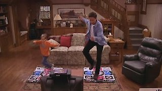 Everybody Loves Raymond Season 8 Episode 3