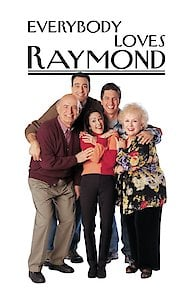 watch everybody loves raymond online full episodes all seasons yidio. Black Bedroom Furniture Sets. Home Design Ideas