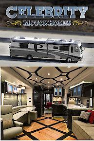 Celebrity Motor Homes