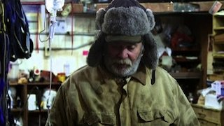 Watch Yukon Men Season 6 Episode 6 - The Yukon Way Online