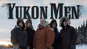 Watch Yukon Men Season 5 Episode 9 - Breaking Point Online