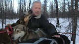 Watch Yukon Men - What Happens When Your Sled Dog Team Runs Off Without You? | Yukon Men Online