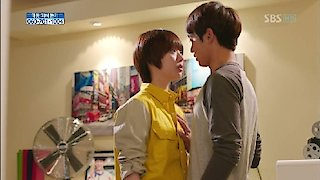Watch To the Beautiful You Season 1 Episode 11 - Episode 11 Online