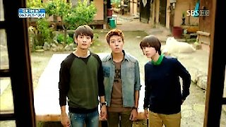 Watch To the Beautiful You Season 1 Episode 12 - Episode 12 Online