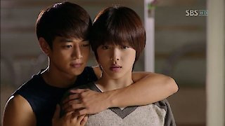 Watch To the Beautiful You Season 1 Episode 13 - Episode 13 Online
