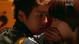 Watch To the Beautiful You Season 1 Episode 15 - Episode 15 Online
