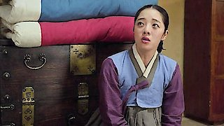Watch Arang and the Magistrate Season 1 Episode 16 - Episode 16 Online