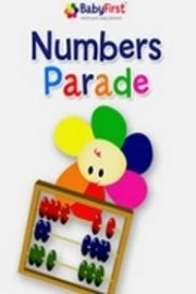 Numbers Parade