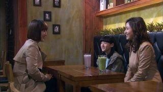 Watch Heaven's Garden Season 1 Episode 29 - Episode 29 Online