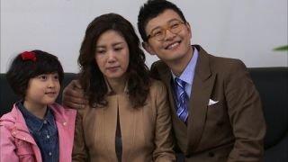 Watch Heaven's Garden Season 1 Episode 30 - Episode 30 Online