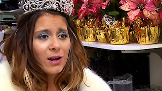 Watch My Big Fat American Gypsy Wedding Season 4 Episode 4 - Rituals, Rules and t... Online