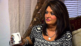 Watch My Big Fat American Gypsy Wedding Season 4 Episode 7 - A Romney Rebel Retur... Online