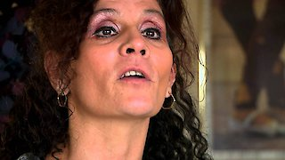 Watch My Big Fat American Gypsy Wedding Season 4 Episode 8 - The Gypsy Ball: A Ni... Online