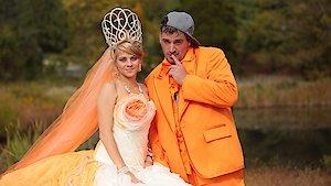 Watch My Big Fat American Gypsy Wedding Season 5 Episode 2 - Double Wedding From ... Online