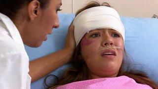 Watch La Rosa de Guadalupe Season 1 Episode 274 - Memorama de Amor Online