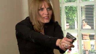 Watch La Rosa de Guadalupe Season 1 Episode 287 - Miss Narco Online