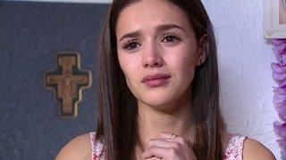 Watch La Rosa de Guadalupe Season 1 Episode 452 - La Suma del Amor Online