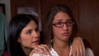 Watch La Rosa de Guadalupe Season 1 Episode 464 - El Dilema Online