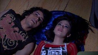 Watch La Rosa de Guadalupe Season 1 Episode 466 - K Online