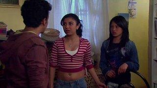 Watch La Rosa de Guadalupe Season 1 Episode 467 - La Mona Online