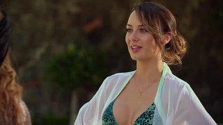 Watch La Rosa de Guadalupe Season 1 Episode 468 - Buchonas, Chicas de ... Online