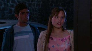 Watch La Rosa de Guadalupe Season 1 Episode 544 - Cuando los Globos Se... Online