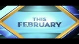 Watch Dr. Phil Show Season  - This February on the Dr. Phil Show! Online