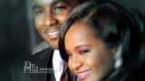 Watch Dr. Phil Show Season  - Nick Gordon Claims Bobbi Kristina Brown Passed Out In Bathtub The Night Before Whitney Houston Died Online