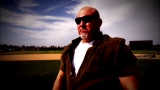 Watch Dr. Phil Show Season  - Ex-Major League Baseball Player Now Facing Major Problems Online