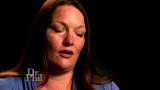 Watch Dr. Phil Show Season  - A Mothers Dilemma: Lose Her Kids Or Lose The Love Of Her Life Online