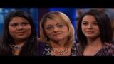 Watch Dr. Phil Show Season  - Daughters Confront Mom Who They Claim Neglected Them While They Were Growing Up Online