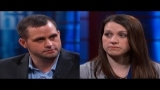 Watch Dr. Phil Show Season  - Mamas Little Boy or Daddys Little Girl: Identity Confusion or Brainwashing? Online
